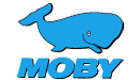 logo-moby